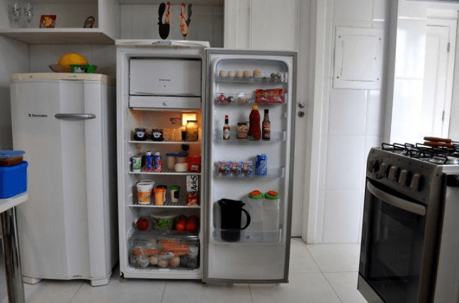 8 Tricks for Improving Your Refrigerator's Energy Efficiency